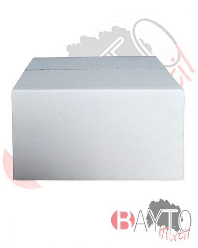 Caja para loncheados o embutidos ibéricos