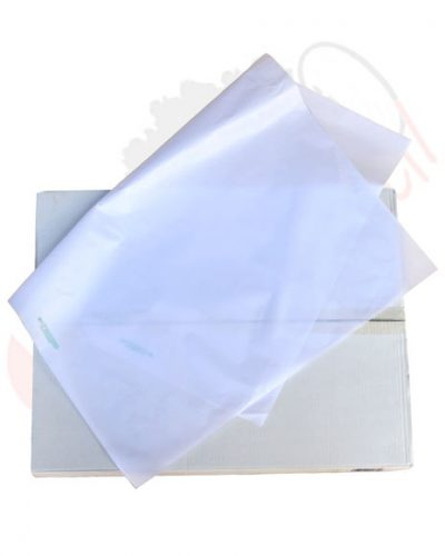 papel antigrasa blanco bayto