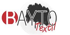 Bayto Textil fabricante de funda de jamones